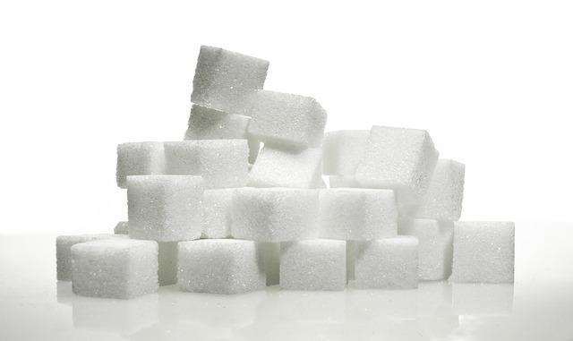 is-sugar-killing-you-1